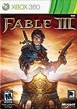 Fable 3 (輸入版:北米・アジア) - Xbox360