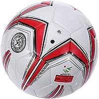 サッカーボール PU製 練習用 ファミリースポーツ SIKIWIND