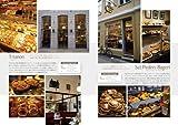北欧のおいしい時間 デンマークのカフェから、ノルウェーの食堂まで (Hokuo Book)