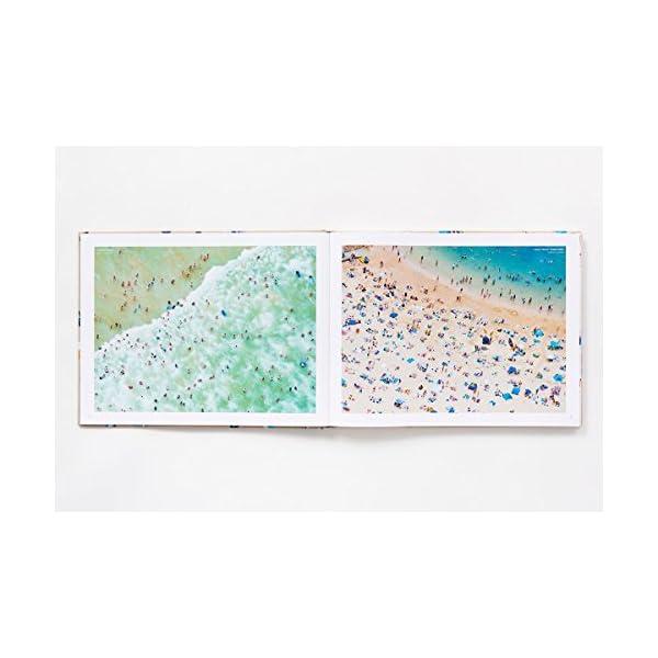 Beachesの紹介画像5