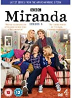 Miranda [DVD] [Import]