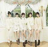 【Amazon.co.jp限定】「Ange☆Reve」初回限定盤(デカジャケット付き)
