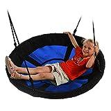 Swing-N-Slide 40インチ;ネストスイング ブルー
