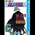 BLEACH モノクロ版 6 (ジャンプコミックスDIGITAL)