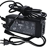 Laptop Ac Adapter Charger Power for ASUS Eee PC AD6630 ADP-40PH AB EXA0901XH EXA0901 XH R11CX X101CH-BLK021W by LYPCTECH [並行輸入品]