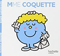 Madame Coquette (Monsieur Madame)