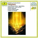 Mozart Requiem In D Minor K.626