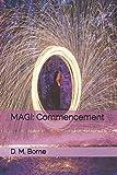 MAGI: Commencement (Magi Quintet)