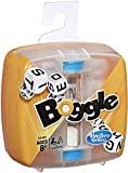 Boggle Classic Game