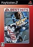 EA BEST HITS 007 ナイト ファイア&007 エブリシング オア ナッシング
