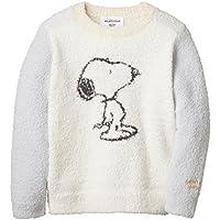 [ジェラート ピケ] Snoopy JQDプルオーバー PKNT175400