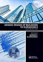 Seismic Design of Buildings to Eurocode 8