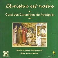 Christus Est Natus