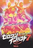 ZERO-ONE ZERO-ONE Impact Vol.7[DVD]