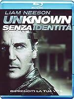 Unknown - Senza Identita' [Italian Edition]