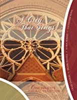 A City That Sings: Cincinnati's Choral Tradition 1800-2012