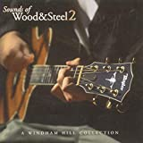 Sounds of Wood & Steel 2 画像