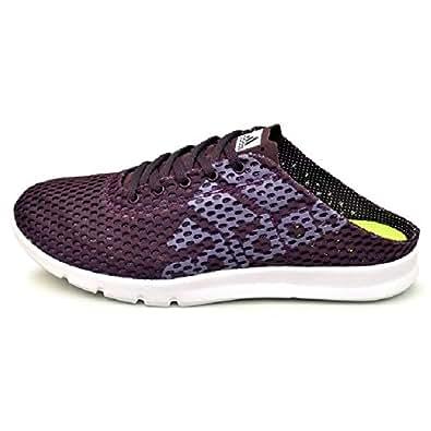 メンズ サンダル クロッグ アディダス adidas Morillo climachill モリロ クライマチル スポーツサンダル ユニセックス スリッポンタイプ くつ 靴 スニーカー/Morill (29.5cm , (AQ5345)ミネラルレッド)