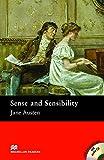 Sense and Sensibility (MacMillan Readers.Intermediate Level)