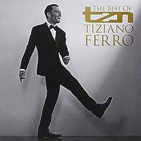 TZN: Best of Spanish Version