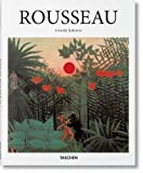 Henri Rousseau: 1844-1910 (Basic Art)