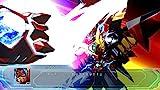 「スーパーロボット大戦OG ムーン・デュエラーズ」の関連画像