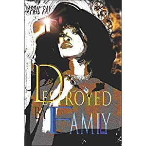 Destroyed by Family: The Price for Loyalty is Death