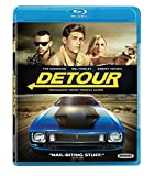 Detour [Blu-ray] [Import]