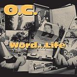 WORD... LIFE (初回限定盤DVD付) 画像