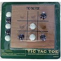 クラシックTic Tac Toe