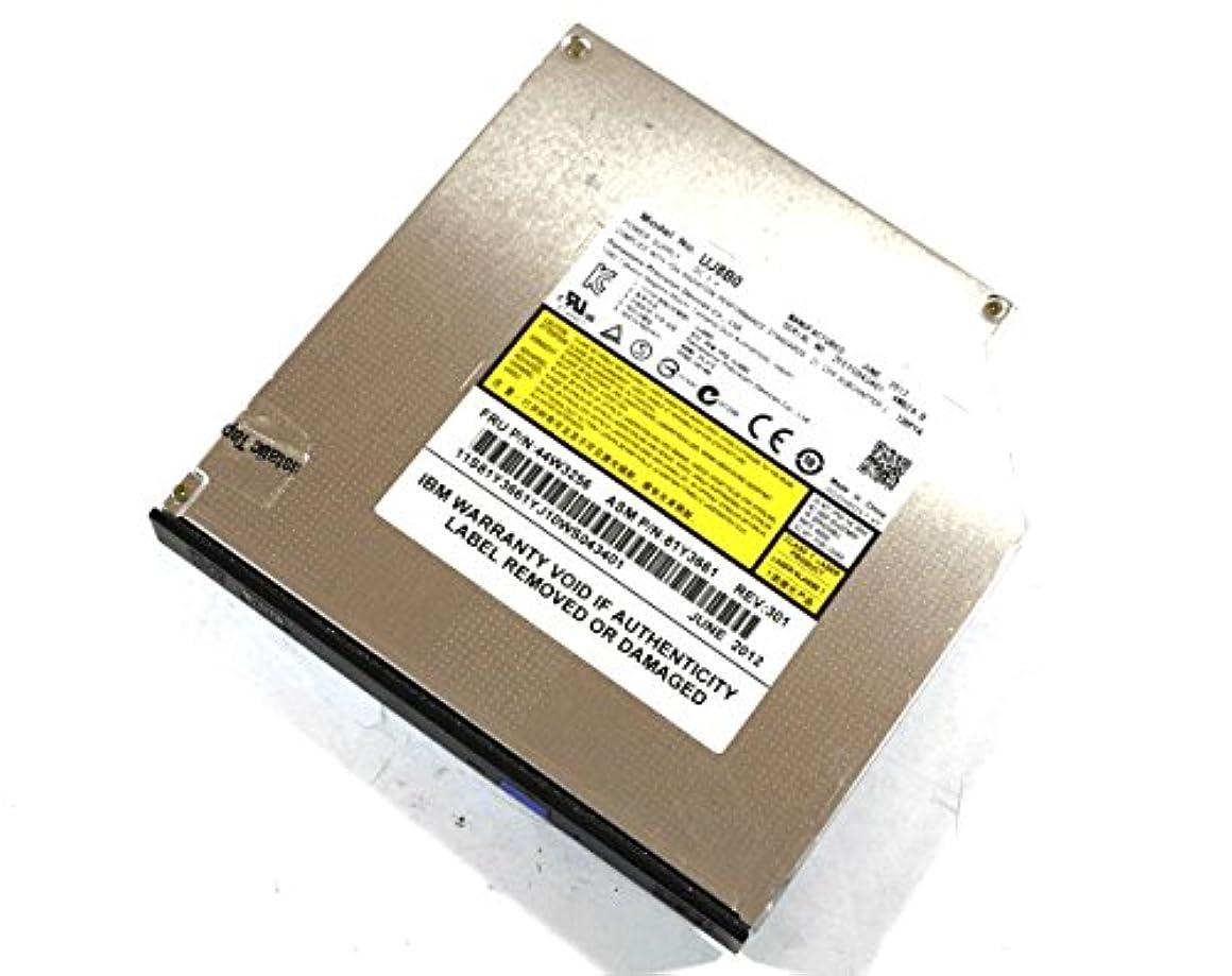 トロリーいらいらする症候群純正IBM x3400 x3500 x3650 m2 m4 gt50 N、sn-208、uj8b0デスクトップコンピュータSATA DVD CD - RW光学ドライブ44 W3256 81y3661 81y3658 81y3657