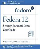 Fedora 12 Security-Enhanced Linux User Guide