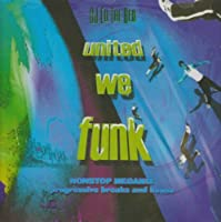 United We Funk