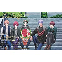 『LisOeuf♪(リスウフ♪)』vol.12 (M-ON! ANNEX 634号)