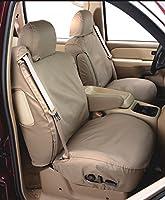 Covercraft SeatSaver Front Row防水トープ