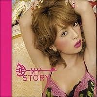My Story by Ayumi Hamasaki (2004-12-15)