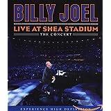Billy Joel Live At Shea Stadium[Blu-ray][輸入盤]