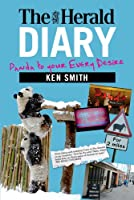 Herald Diary: Panda to Your Every Desire