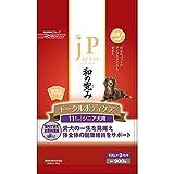 日清ペットフード 新JPスタイルドライ11歳以上 900g 【ペット用品】 ホビー エトセトラ ペット 犬 ドッグフード [並行輸入品]