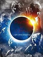 Light and Shadow(豪華盤)(完全生産限定盤)(DVD付)()