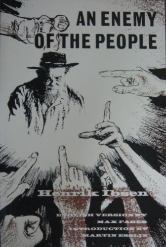 Download An Enemy of the People (Hereford Plays) 0435224638
