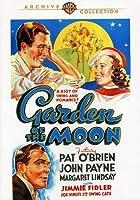 Garden of the Moon [DVD] [Import]