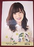 AKB48 飯野雅 AKB48 グループ 感謝祭 ランクインコンサート ランク外コンサート 会場限定 生写真 1種コンプ