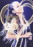 namie amuro 5 Major Domes Tour 2012 〜20th Anniversary Best〜[AVBD-92026][DVD] 製品画像