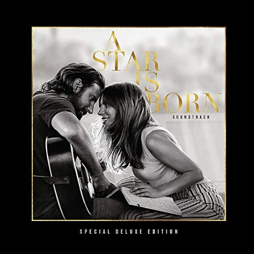 A Star Is Born -Ltd-
