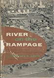 River on the rampage