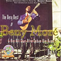 Very Best of Beny More 1