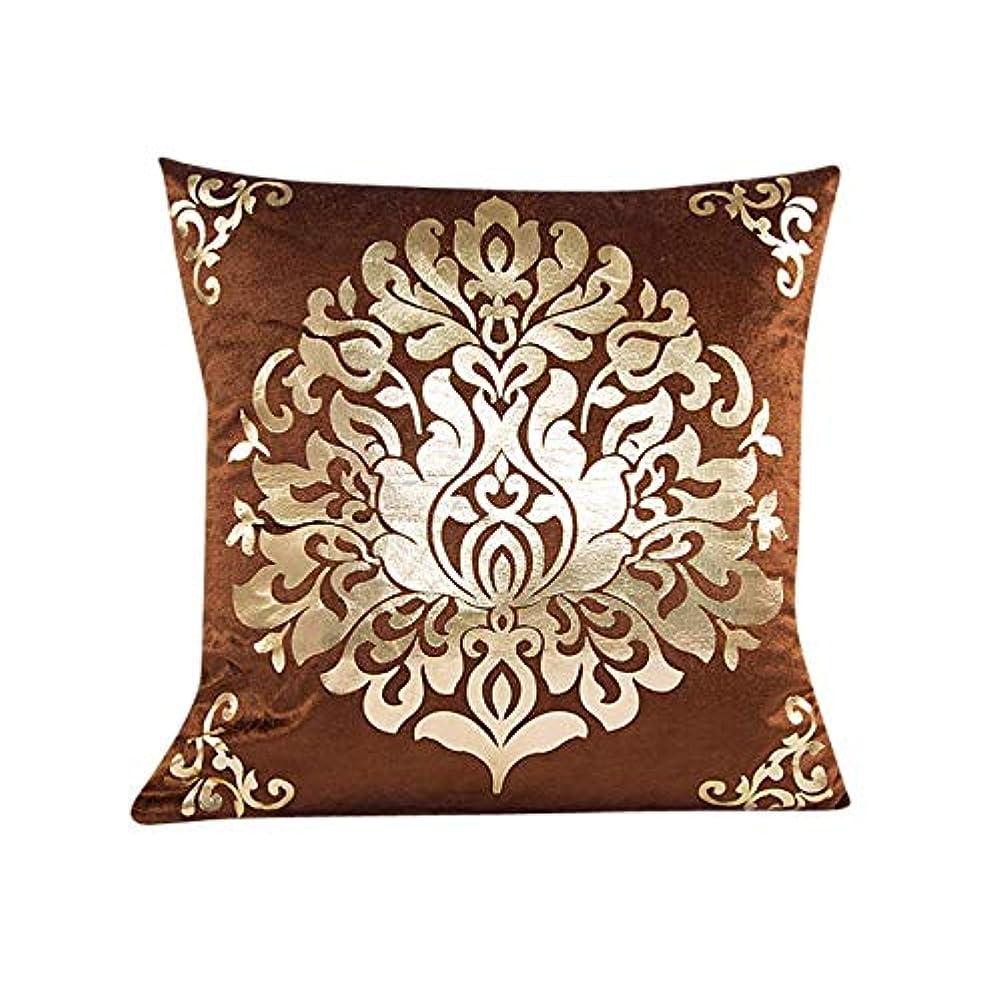 バイバイ寛容論理的LIFE MUQGEW ホット販売クラシック枕ソファ投げるクッション家の装飾 coussin ホームクッション クッション 椅子