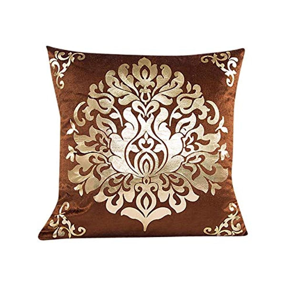 フリースヘルパー肘LIFE MUQGEW ホット販売クラシック枕ソファ投げるクッション家の装飾 coussin ホームクッション クッション 椅子