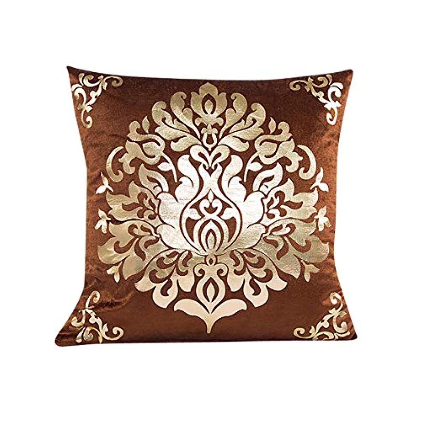 大佐発生する平等LIFE MUQGEW ホット販売クラシック枕ソファ投げるクッション家の装飾 coussin ホームクッション クッション 椅子